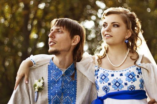 День вышиванки 2020: интересные факты об украинской этнической одежде , фото-3