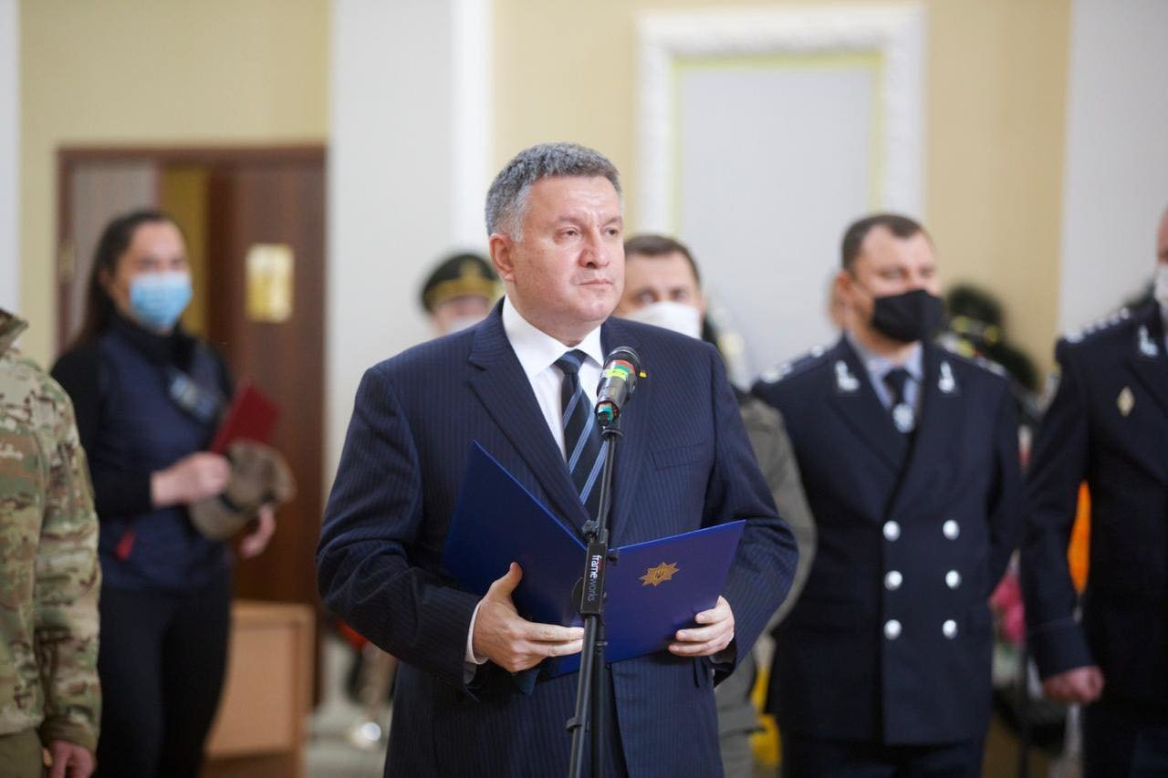 В Северодонецке прощаются с погибшим комбатом Сергеем Губановым, фото-4