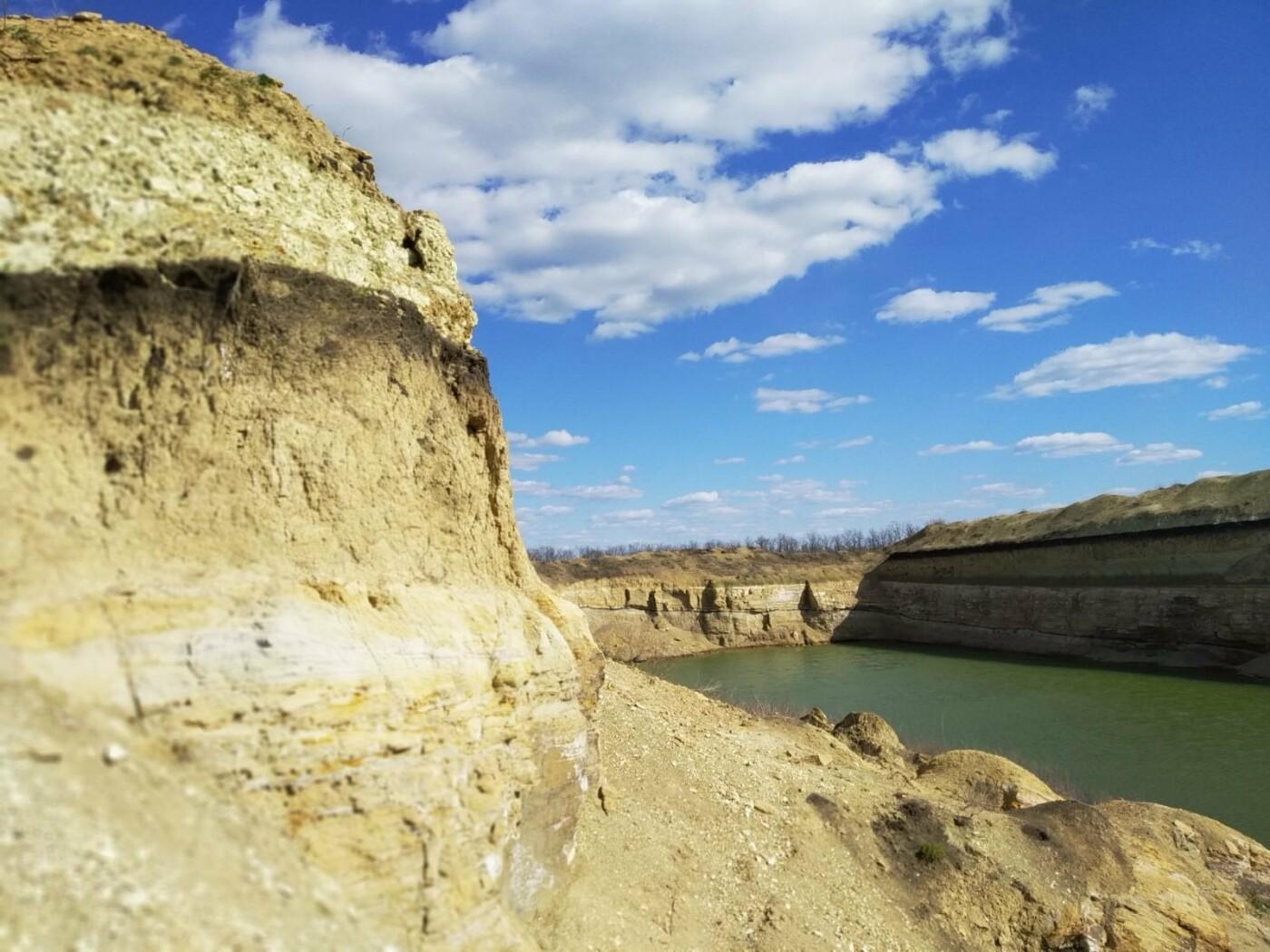 Лучшие места для свиданий в Северодонецке, фото-8