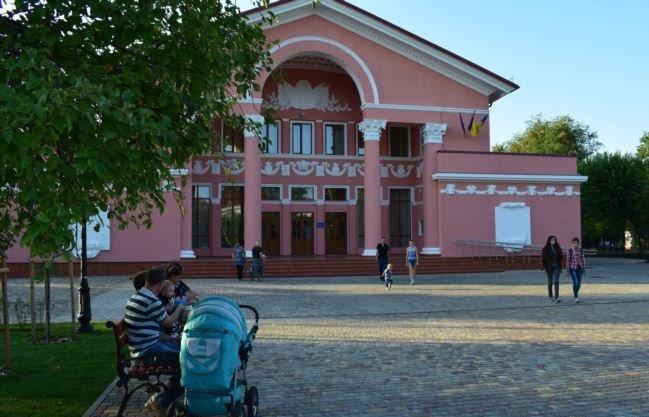 Лучшие места для свиданий в Северодонецке, фото-2