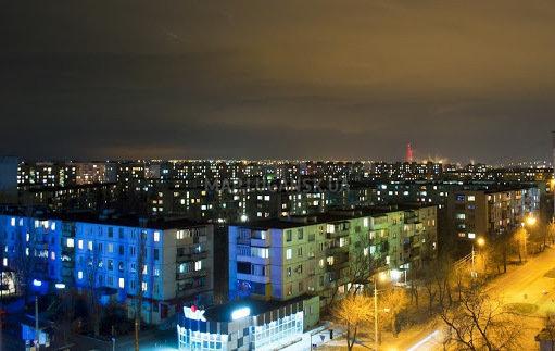 Лучшие места для свиданий в Северодонецке, фото-12
