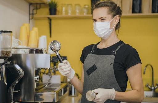 В МОЗ сообщили, когда кафе, рестораны и концертные площадки начнут полноценно работать, фото-1
