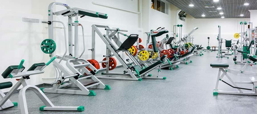 Фитнес-клубы Северодонецка: где заняться спортом и в чем польза таких тренировок, фото-3