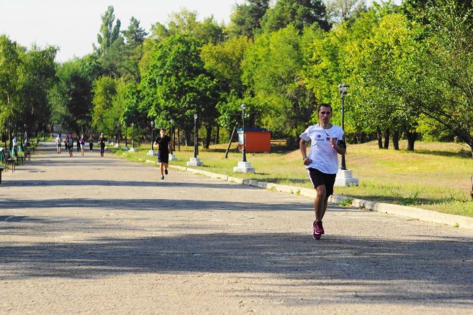Спорт без спортивного зала: нескучные альтернативы для северодончан, фото-6