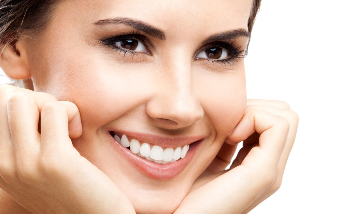 Зубы на полку: сколько стоит красивая улыбка в Северодонецке, фото-5