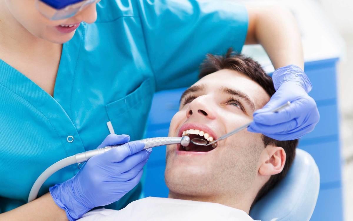 Зубы на полку: сколько стоит красивая улыбка в Северодонецке, фото-4