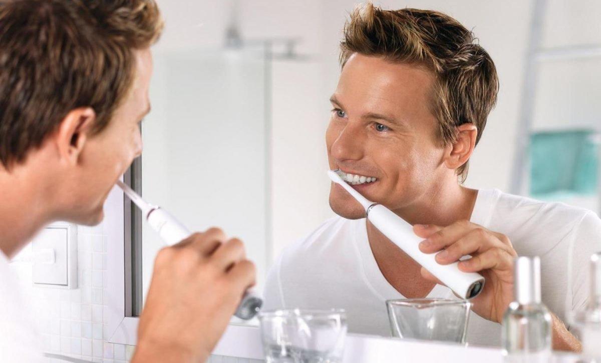 Зубы на полку: сколько стоит красивая улыбка в Северодонецке, фото-7