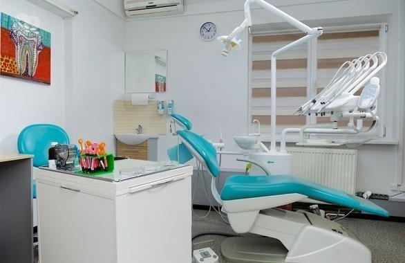 Зубы на полку: сколько стоит красивая улыбка в Северодонецке, фото-9