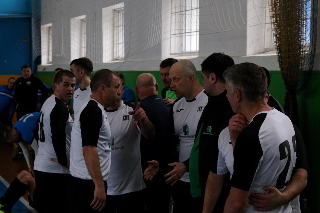 Футболисты из Северодонецка примут участие в фестивале «Kyiv Football Cup-2020», фото-2