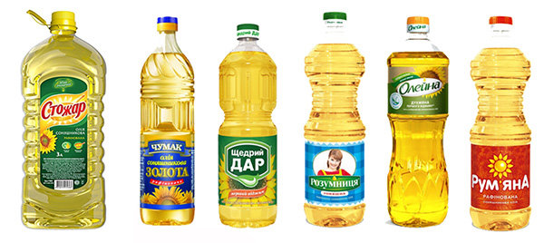 В Луганской области изменились цены на продукты питания, фото-3