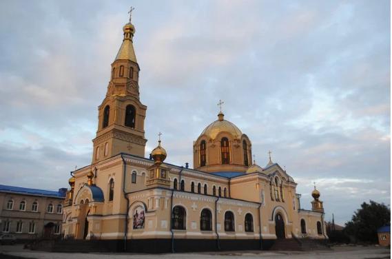 Луганщине 82! Невероятные места региона, о которых вы могли не знать, фото-2