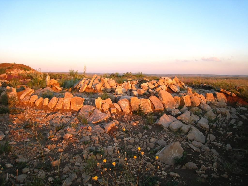 Луганщине 82! Невероятные места региона, о которых вы могли не знать, фото-14