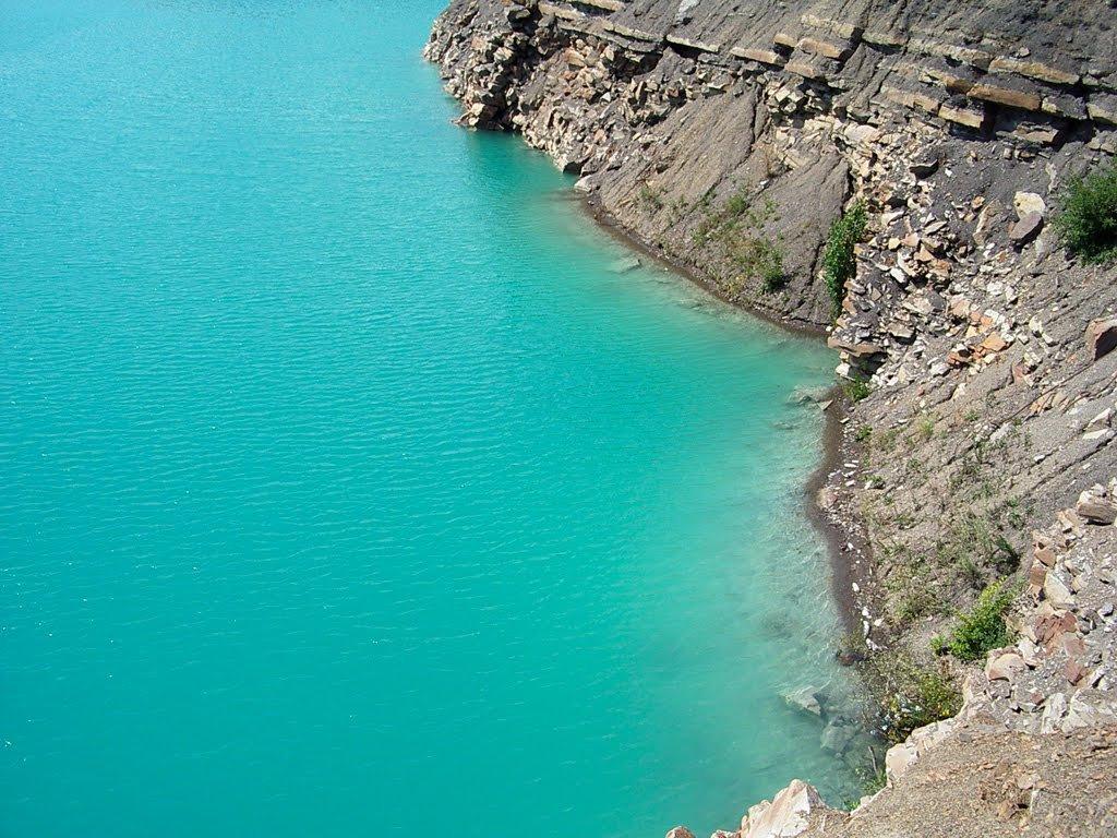 Луганщине 82! Невероятные места региона, о которых вы могли не знать, фото-6