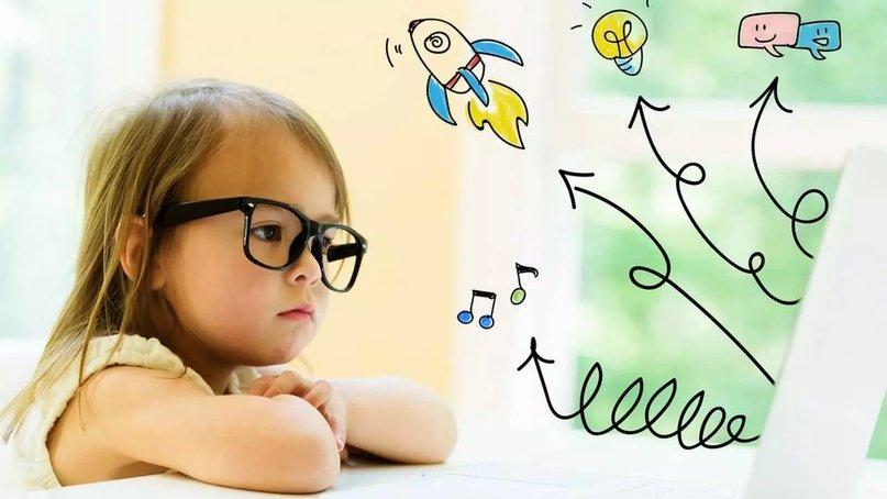 Порушення зору у дітей та сучасні методи лікування., фото-3