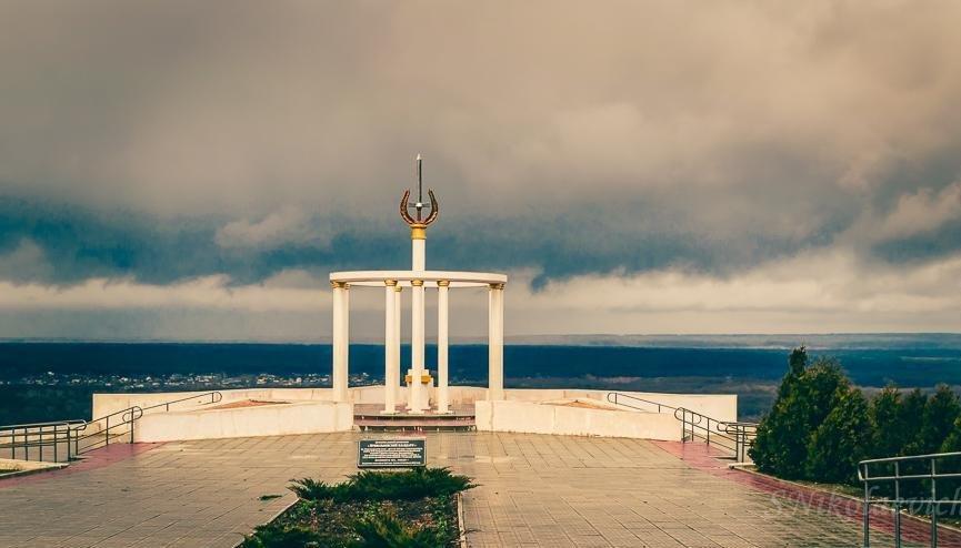 Города Донбасса, названия которых жители региона произносят неправильно, фото-8