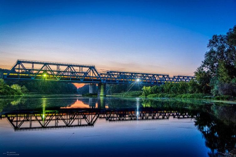 Города Донбасса, названия которых жители региона произносят неправильно, фото-3