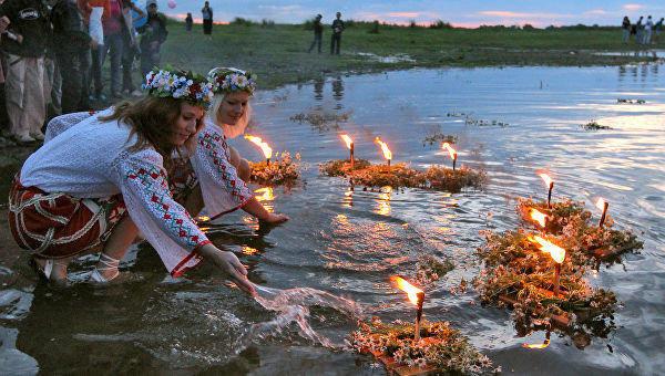 В июле украинцы празднуют 13 профессиональных праздников, фото-5