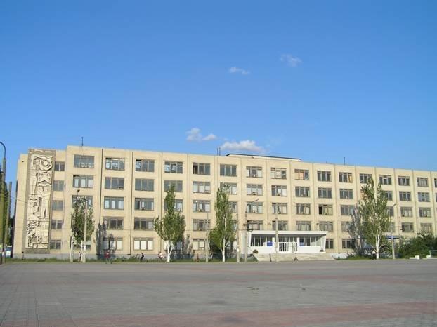 Топ-5 ВУЗов Луганщины: как поступить в условиях карантина, фото-3