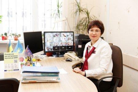 Админуслуги без проблем: ЦНАП в Северодонецке возвращается к привычному графику работы, фото-1