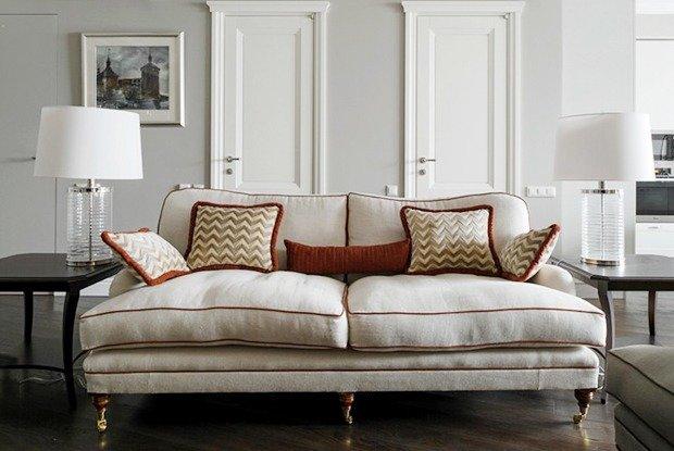 Как выбрать диван?, фото-1