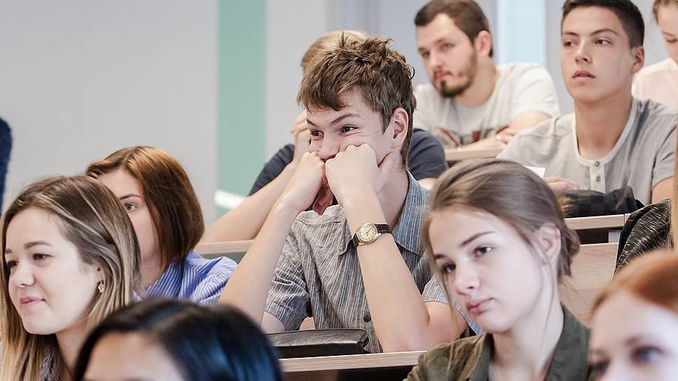 Как студенту выжить на стипендию в Северодонецке, фото-1