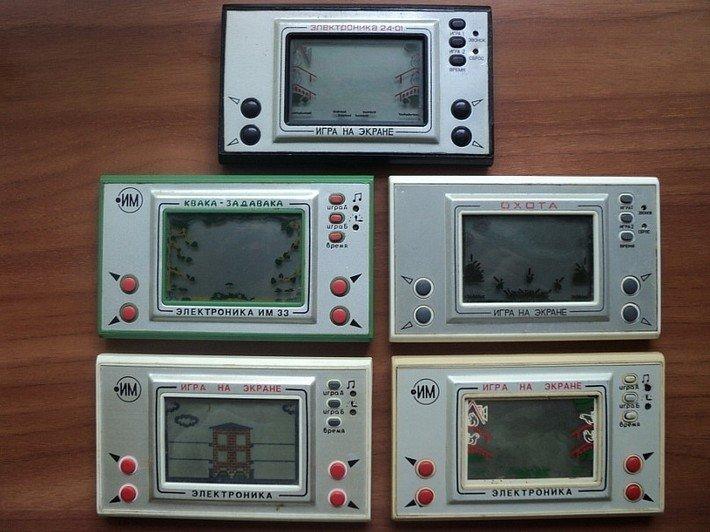 """""""Ну погоди!"""": Легендарная игра детей 90-х созданная северодончанами , фото-2"""