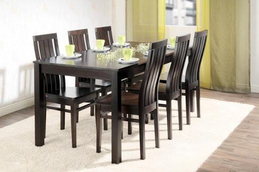 Как выбрать идеальные размеры стола?, фото-1