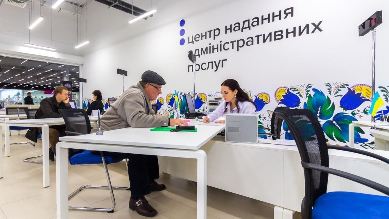 Что изменится для жителей Луганщины с появлением новых районов, фото-1