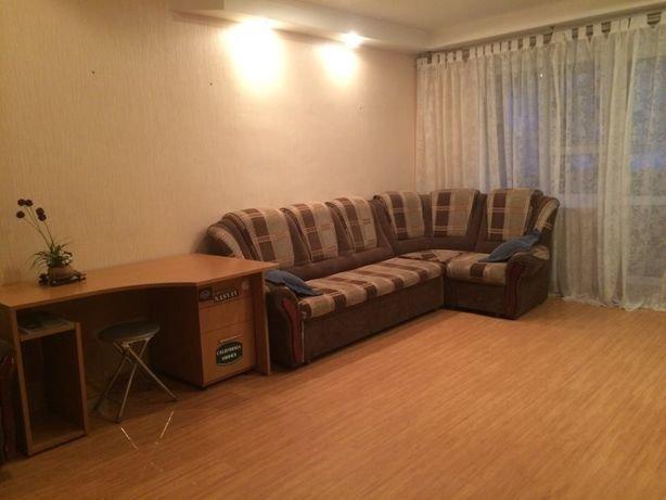 Как снять квартиру в Северодонецке и не быть обманутым , фото-7