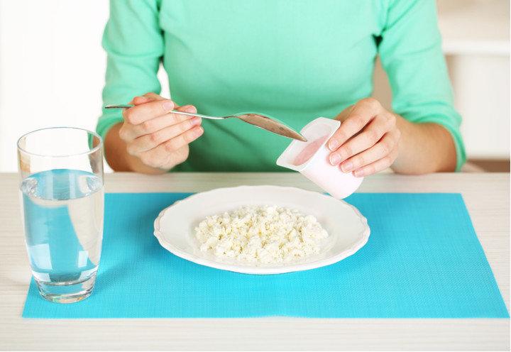 8 фейковых ЗОЖ-продуктов, которые на самом деле вредны для вашего организма, фото-1