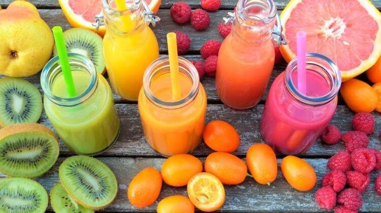 8 фейковых ЗОЖ-продуктов, которые на самом деле вредны для вашего организма, фото-3