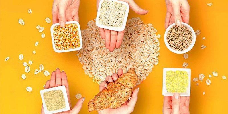 8 фейковых ЗОЖ-продуктов, которые на самом деле вредны для вашего организма, фото-4