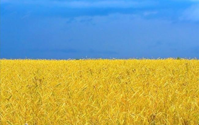 День флага Украины: история и традиции праздника , фото-3