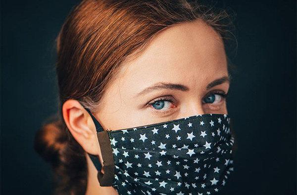 Как правильно носить медицинскую маску и чем грозит неправильное ее ношение , фото-4