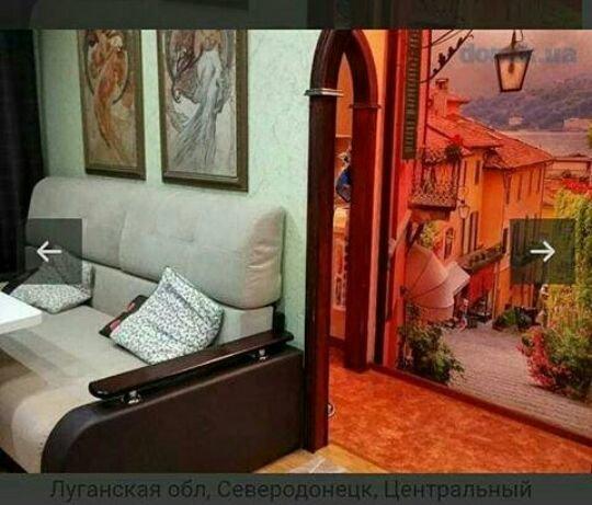В Северодонецке орудует квартирный аферист, фото-6