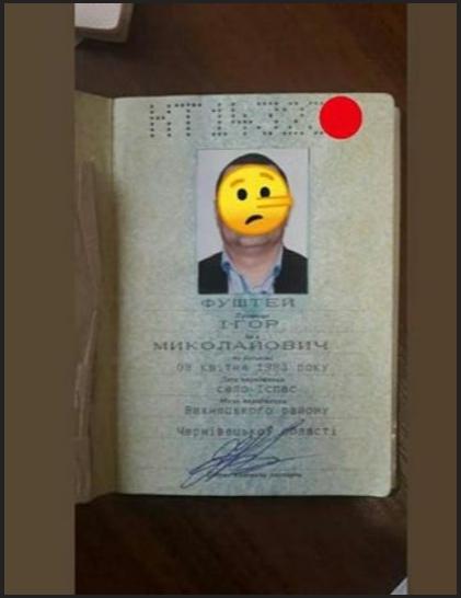 В Северодонецке орудует квартирный аферист, фото-1