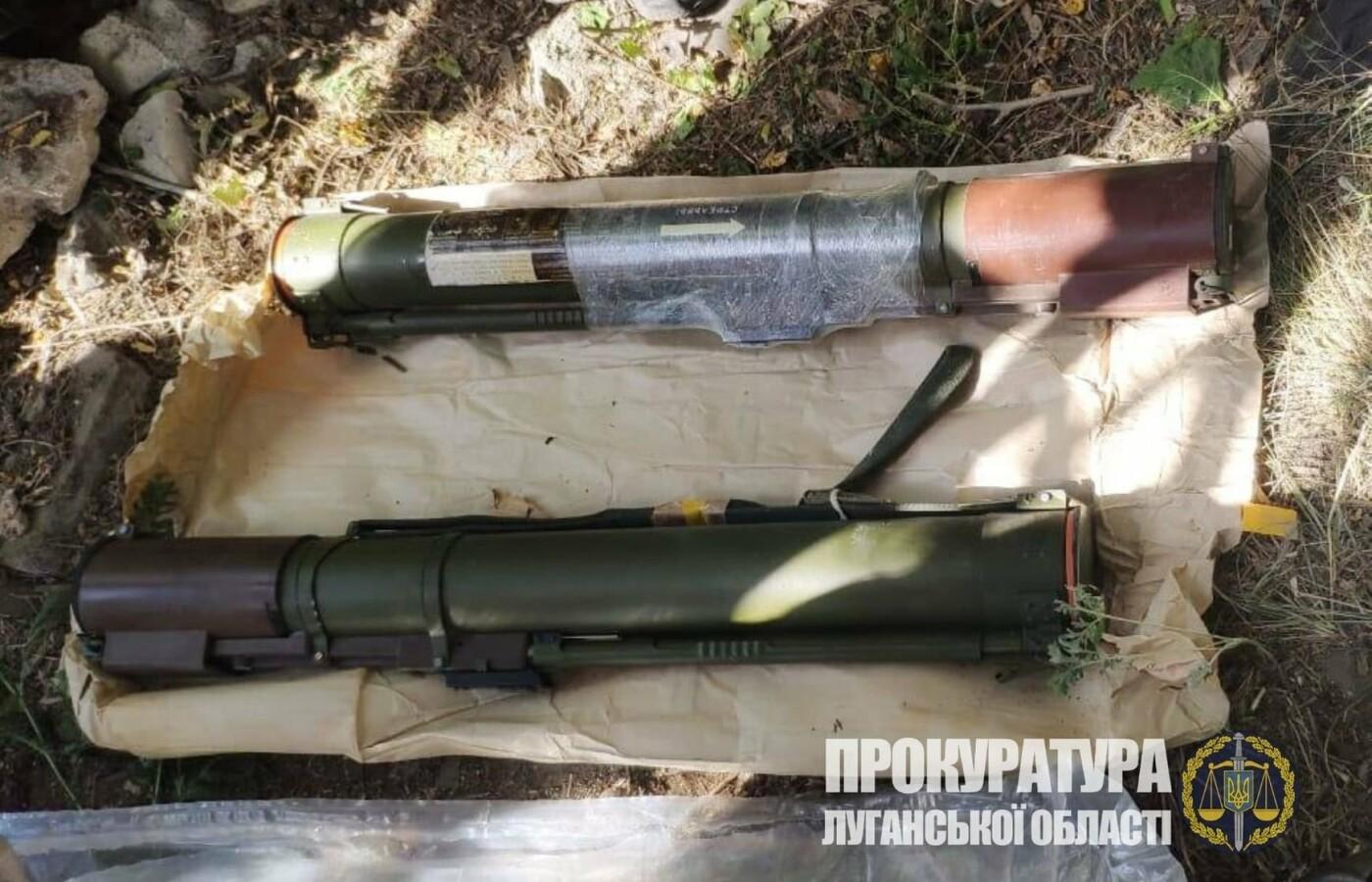 В Северодонецке предотвратили экологическую катастрофу, фото-2