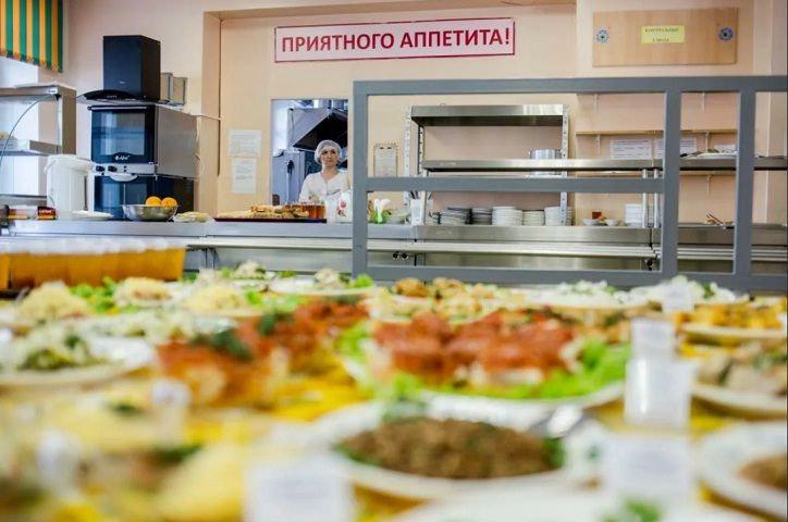 Отдельные входы, уроки в разное время, график в столовой: что ждет школы Луганщины, фото-1