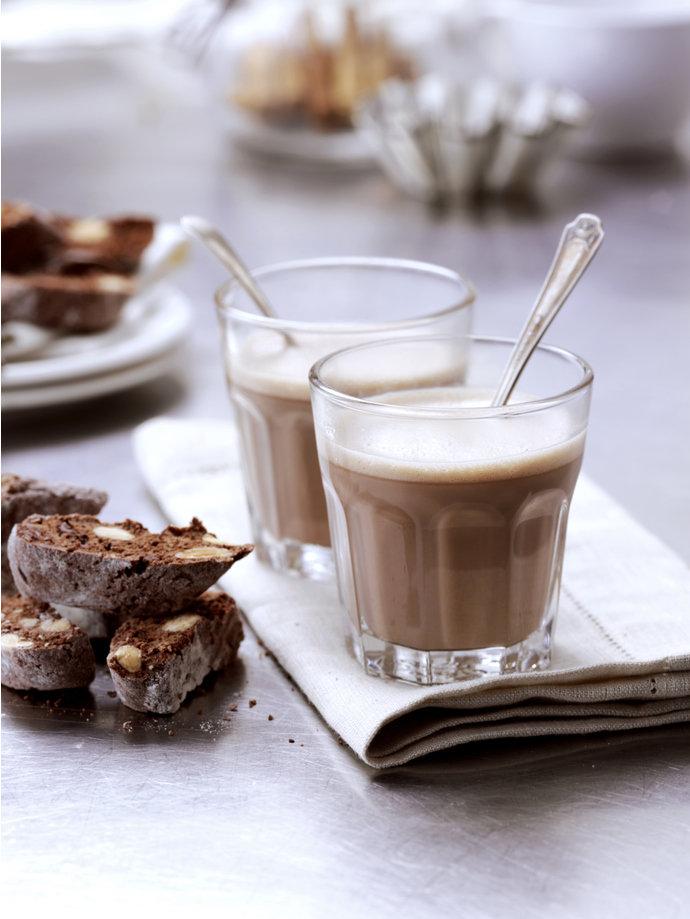 ТОП-5 продуктов, которые бодрят не хуже кофе , фото-2