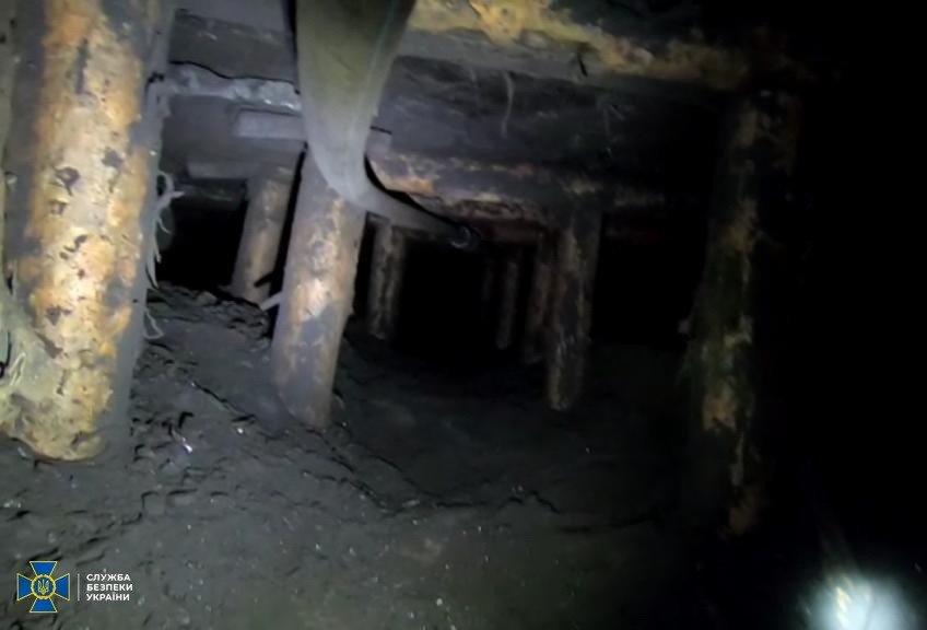 """На Луганщине чиновники разработали схему """"теневой"""" торговли углем, фото-2"""