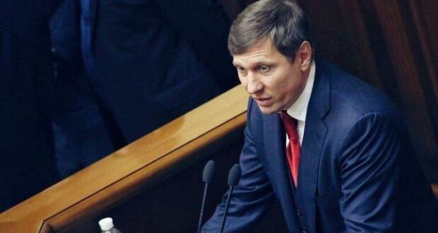 Нардеп Сергей Шахов будет баллотироваться в мэры Киева, фото-2