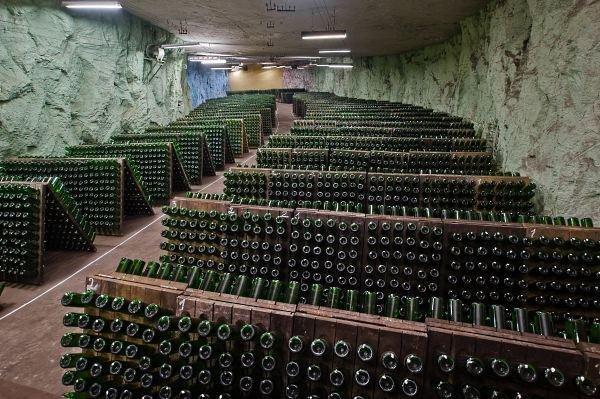 ТОП-10 ярких мест Донбасса для незабываемых выходных, фото-12