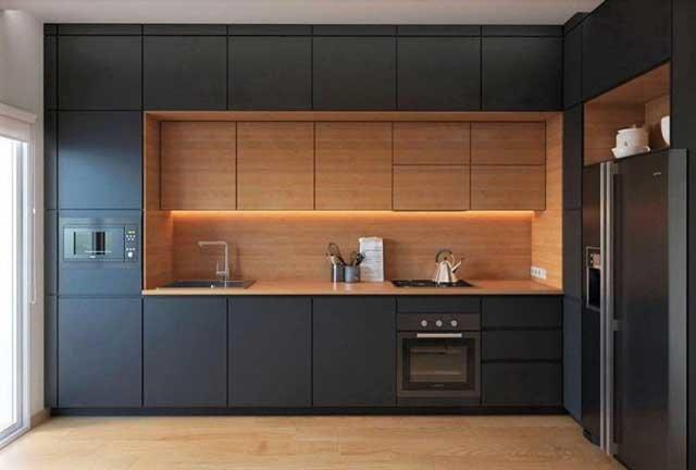 Мебель на заказ – выгодно и практично, фото-1