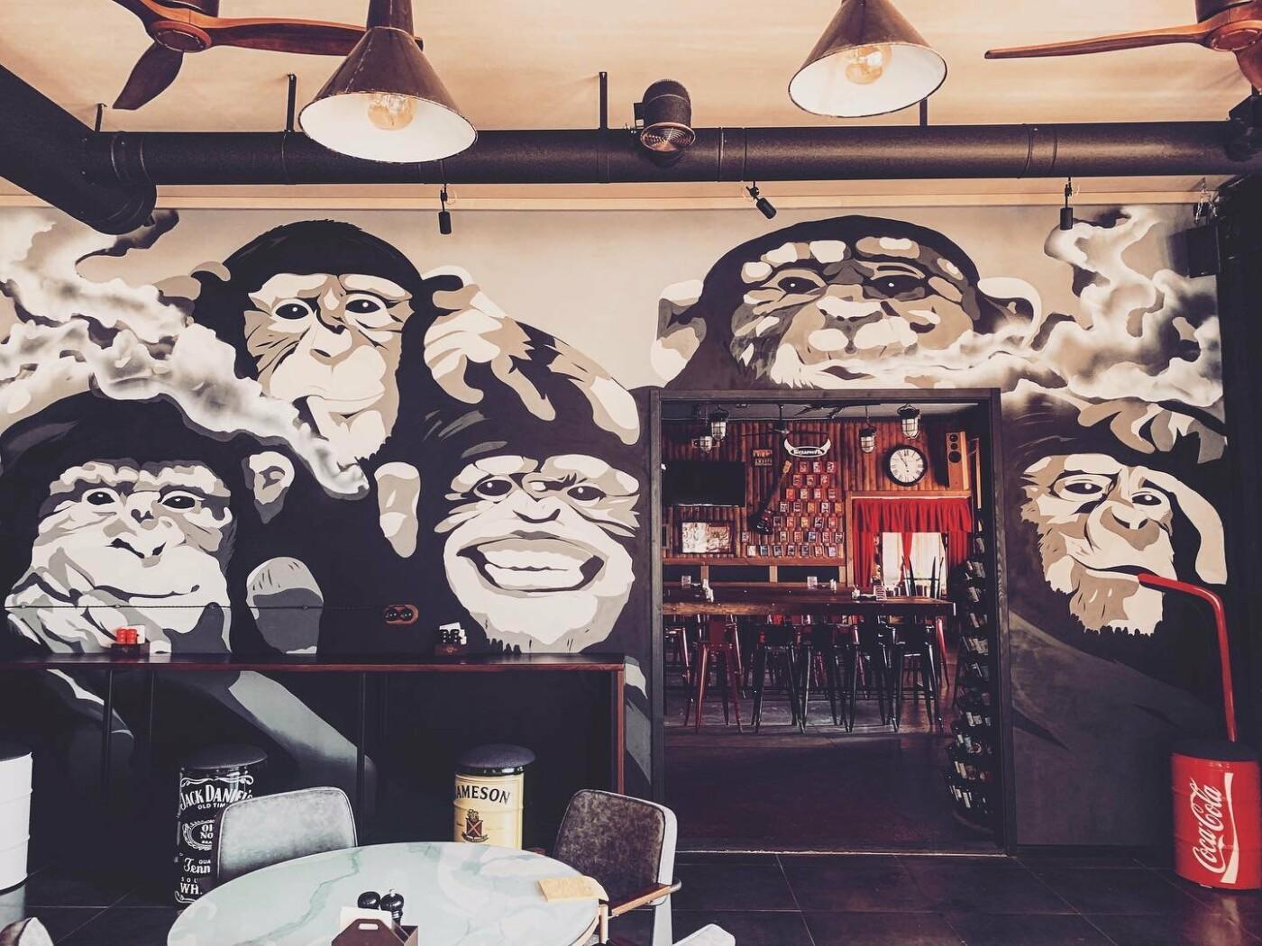 «Ну что, по пиву?»: 5 пабов Северодонецка где можно отдохнуть с друзьями, фото-2
