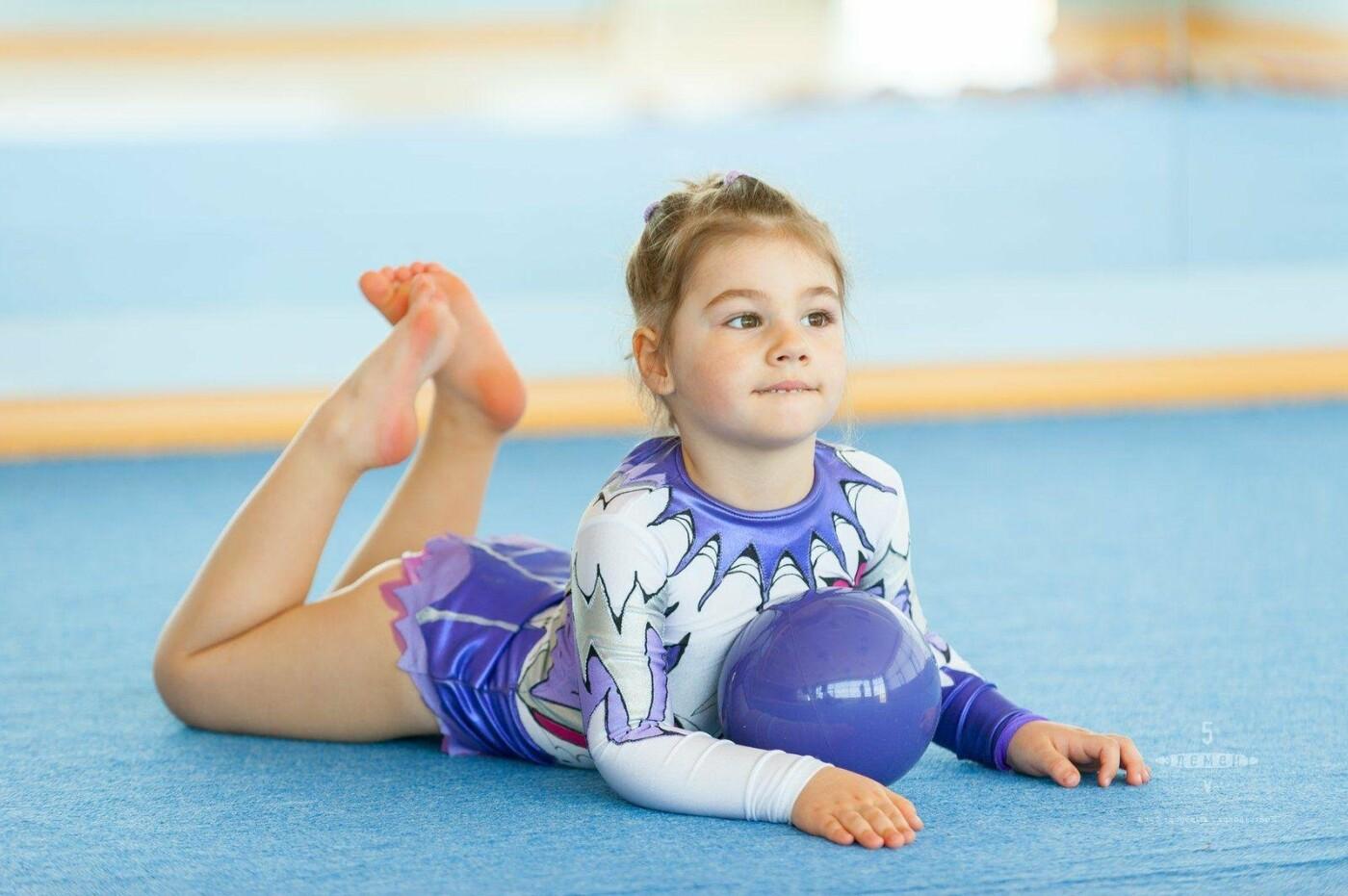 Растим спортсмена: как правильно выбрать секцию для ребёнка в Северодонецке, фото-6