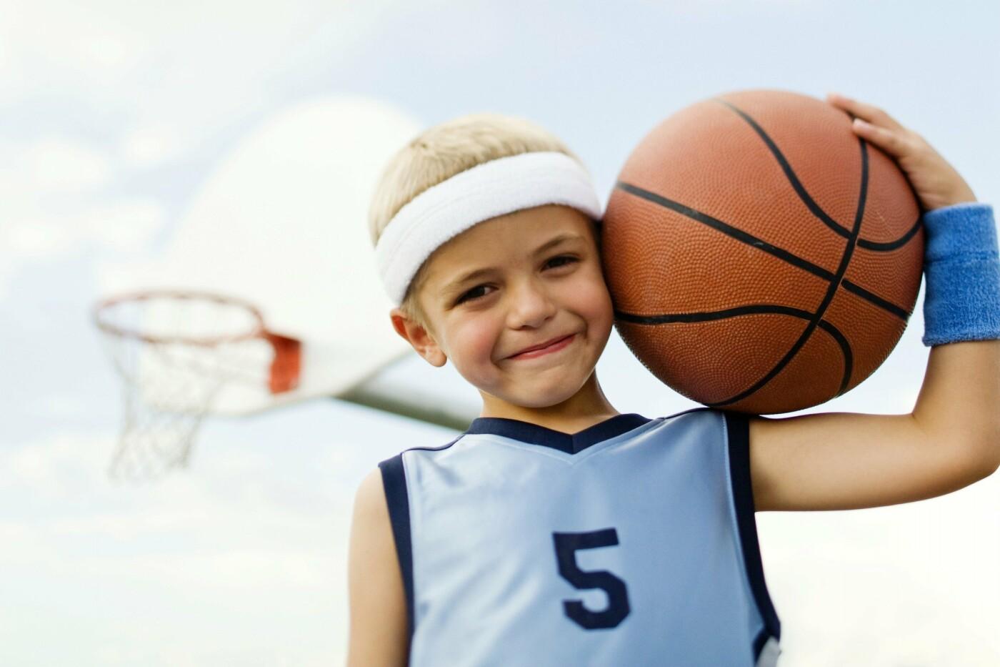 Растим спортсмена: как правильно выбрать секцию для ребёнка в Северодонецке, фото-1