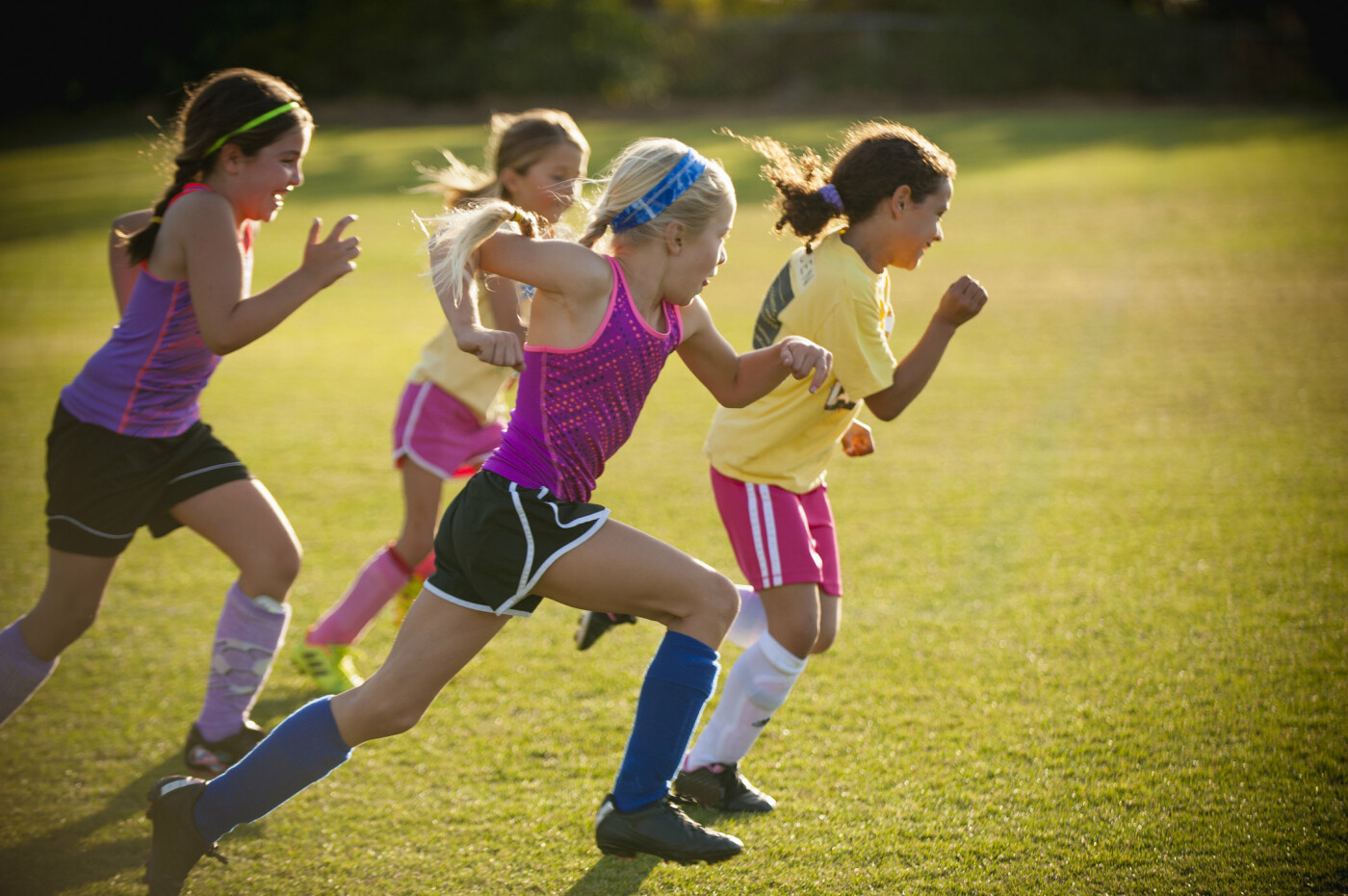 Растим спортсмена: как правильно выбрать секцию для ребёнка в Северодонецке, фото-7