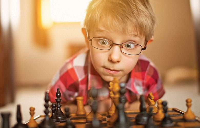 Растим спортсмена: как правильно выбрать секцию для ребёнка в Северодонецке, фото-12