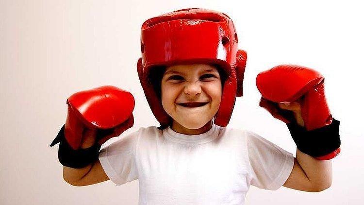 Растим спортсмена: как правильно выбрать секцию для ребёнка в Северодонецке, фото-4
