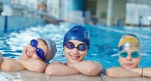 Растим спортсмена: как правильно выбрать секцию для ребёнка в Северодонецке, фото-11